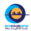 Delta Sculling Center EveryBody Sculls